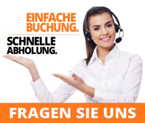 sperrmuell-abholung-berlin